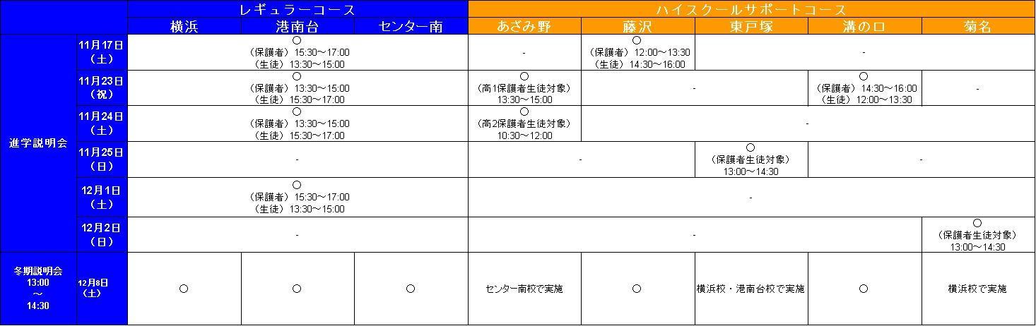 説明会 高等部.jpg