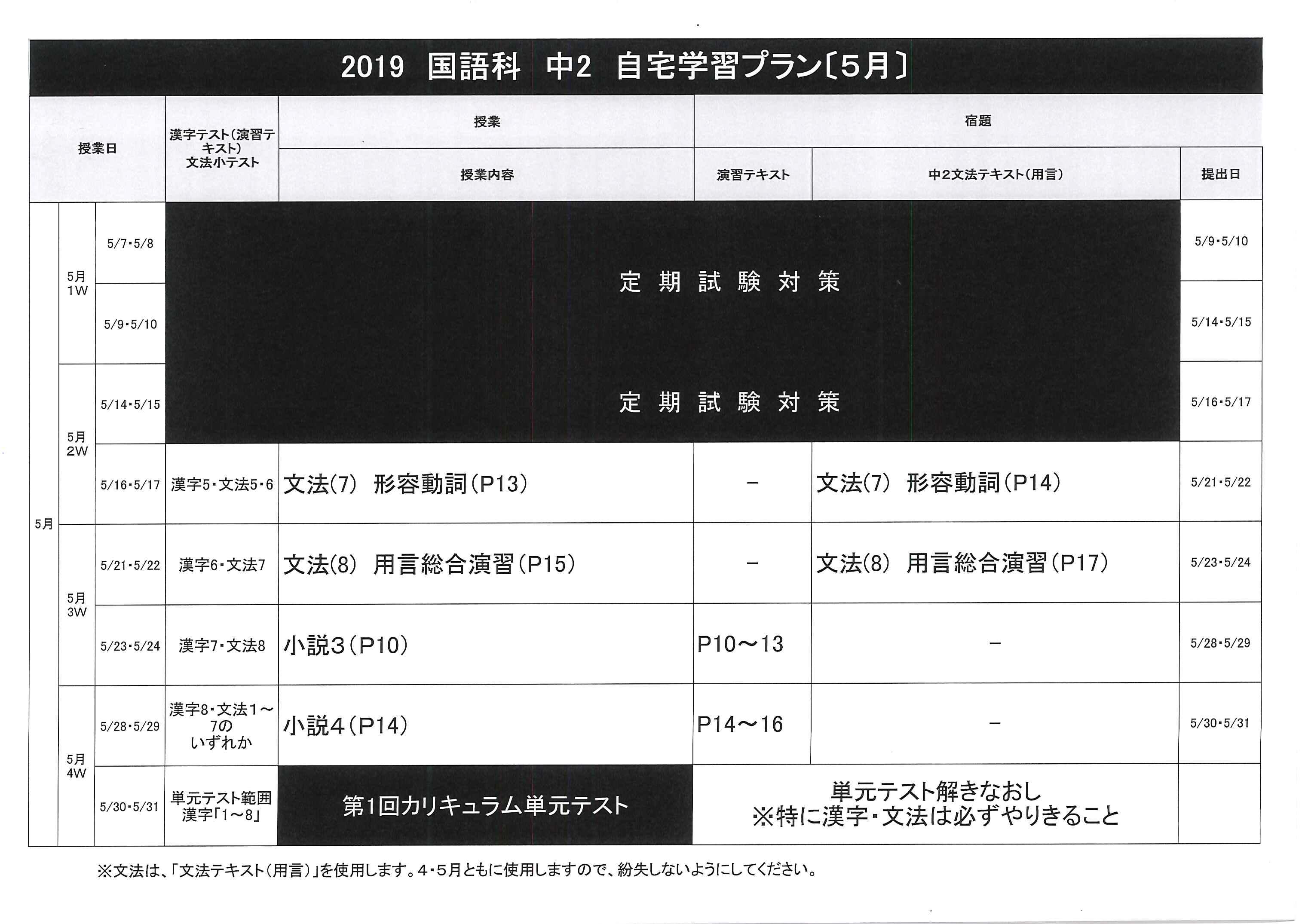 2019年5月中学生宿題小テスト表【HP用⑥】.png