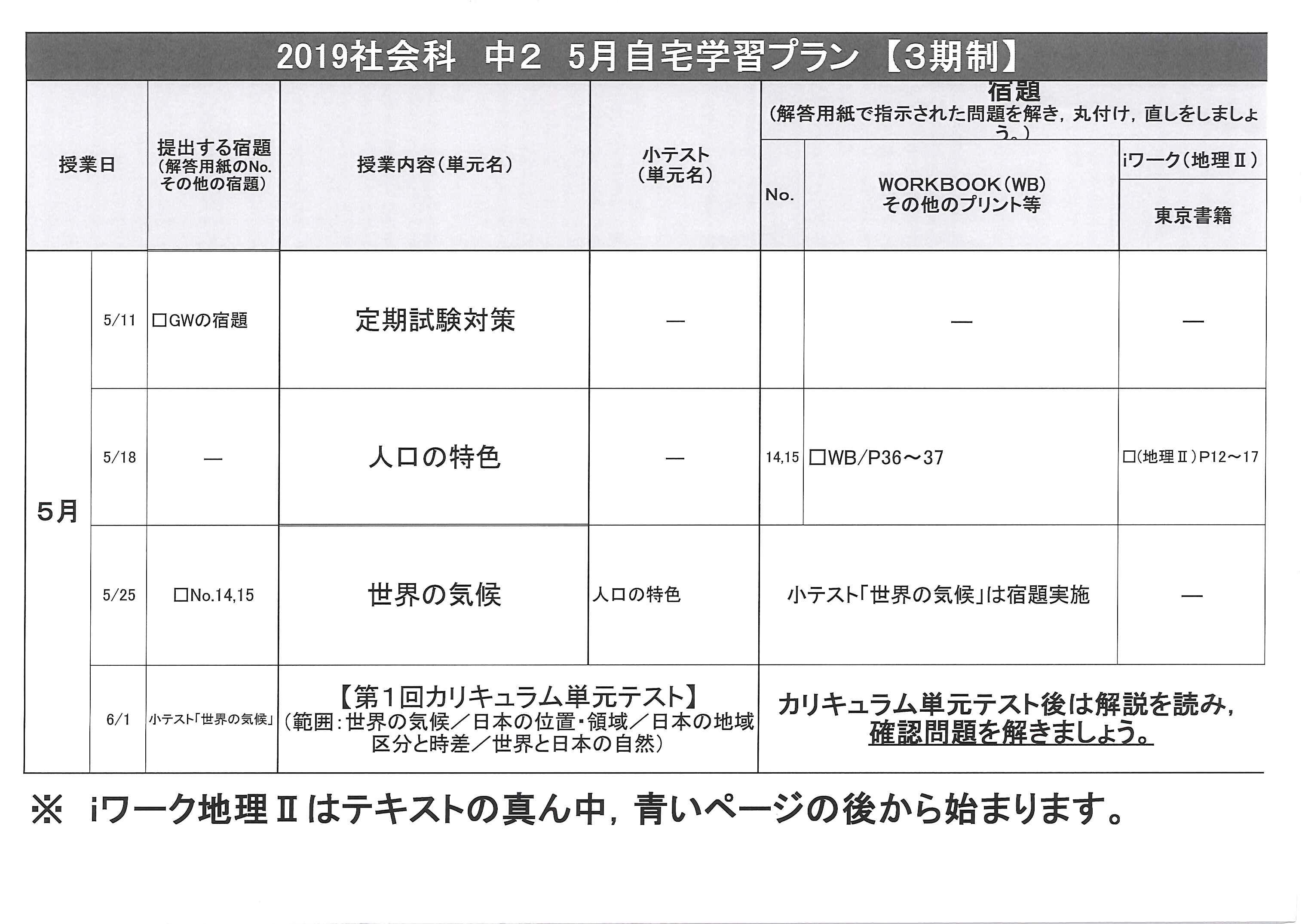 2019年5月中学生宿題小テスト表【HP用⑧】.png