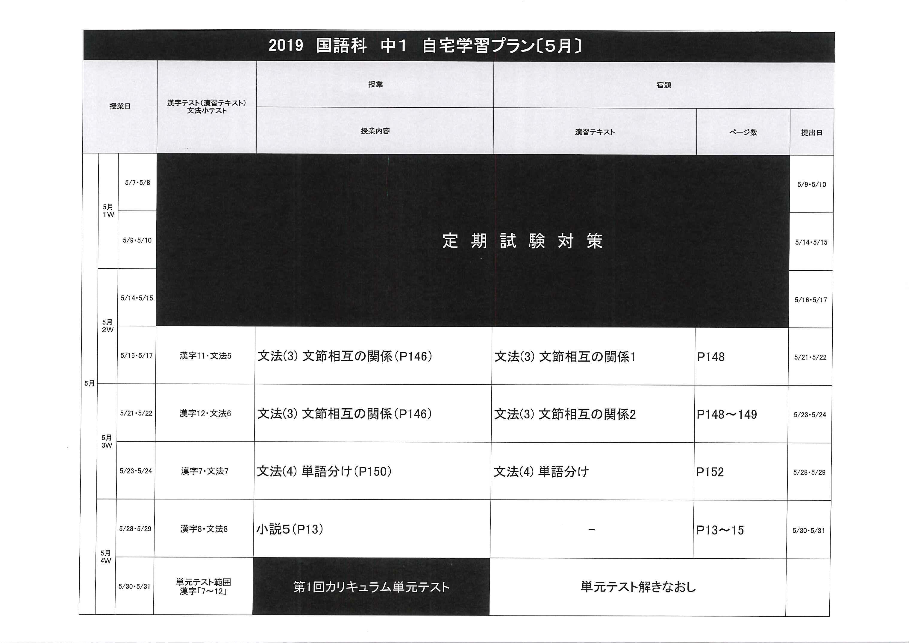 2019年5月中学生宿題小テスト表【HP用③】.png