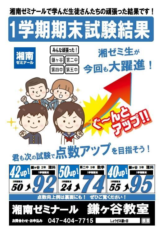 20201学期結果速報①.jpg