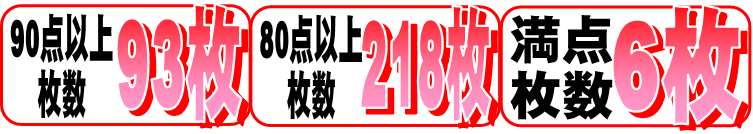 2019学年末枚数.png