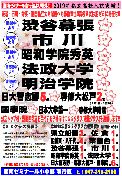2019入試実績(裏).png