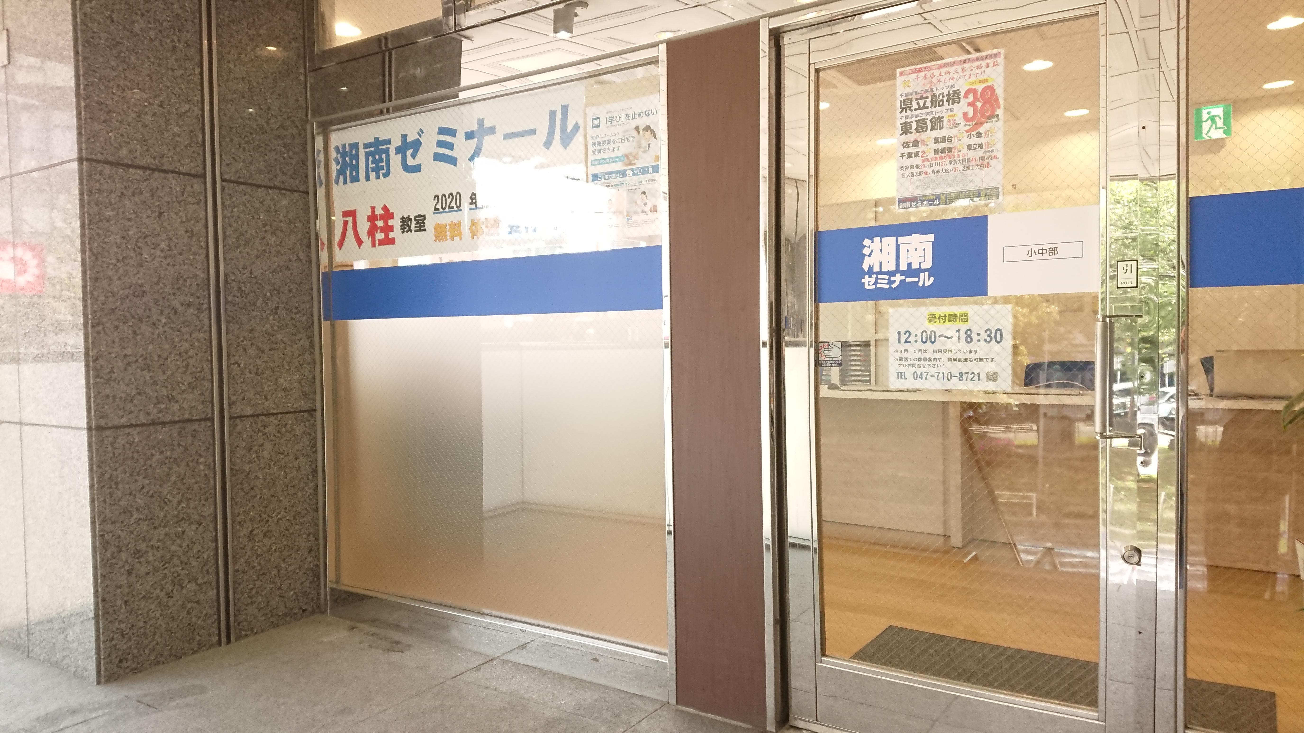 DSC_2064.JPG_1.jpg
