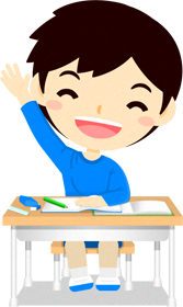 student_studies01_a_03.png