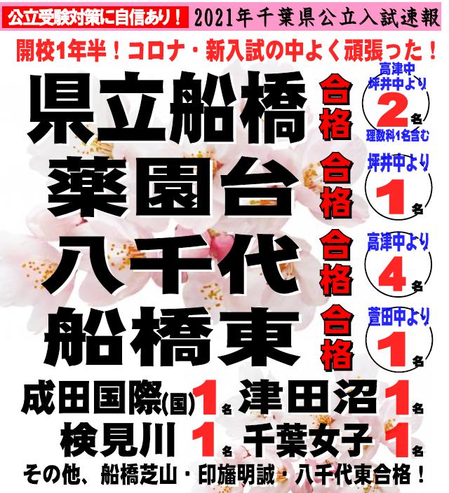 2021年千葉県公立入試速報.png