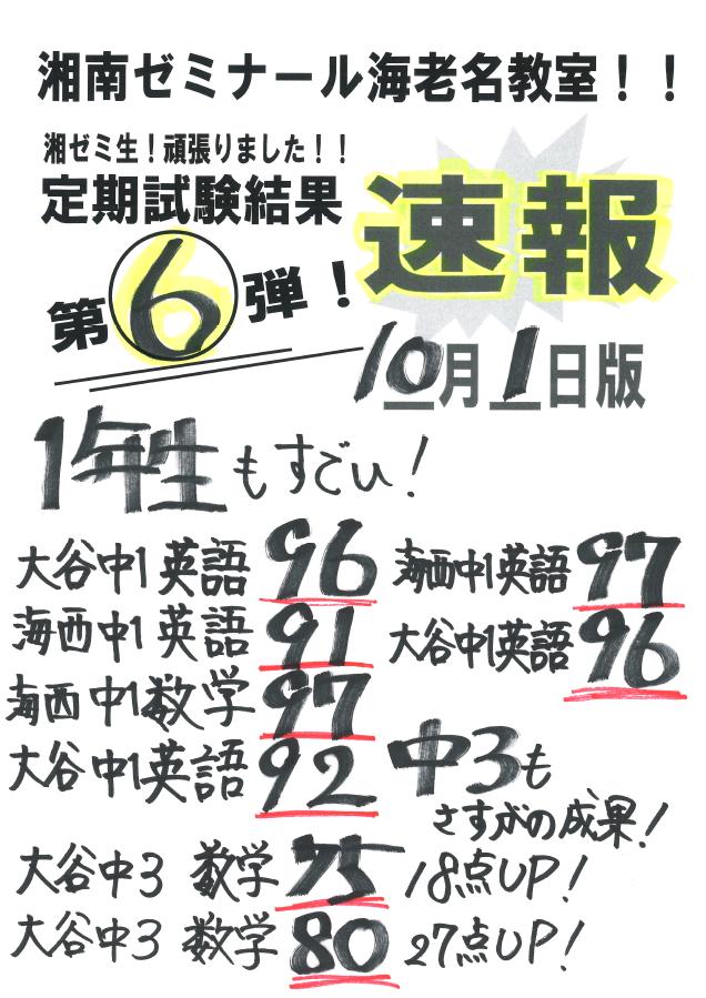 入試速報6弾.png