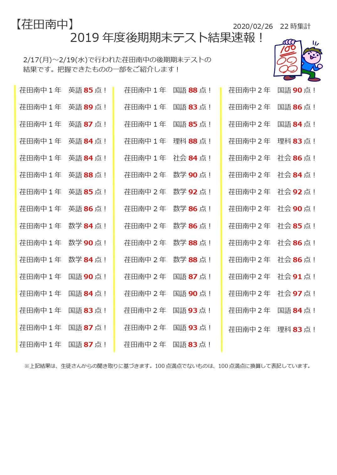 【荏田南】2019後期中間→2019後期期末_page-0001 (1).jpg