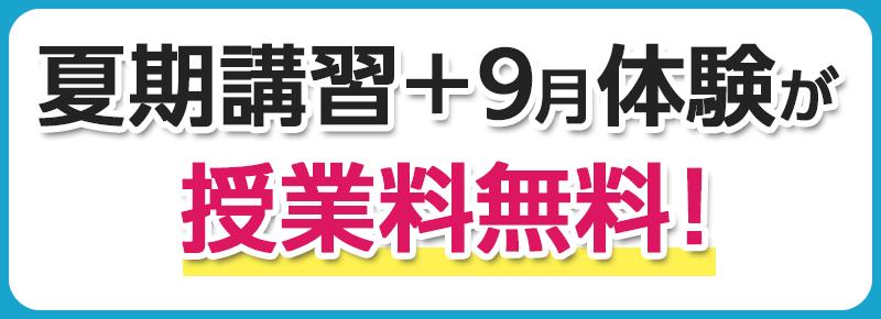 https://www.shozemi.com/ss-kanagawa/school/musashishinjo/img/cp-01_2.png