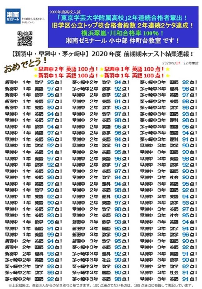 20200918前期期末_仲町台.jpg