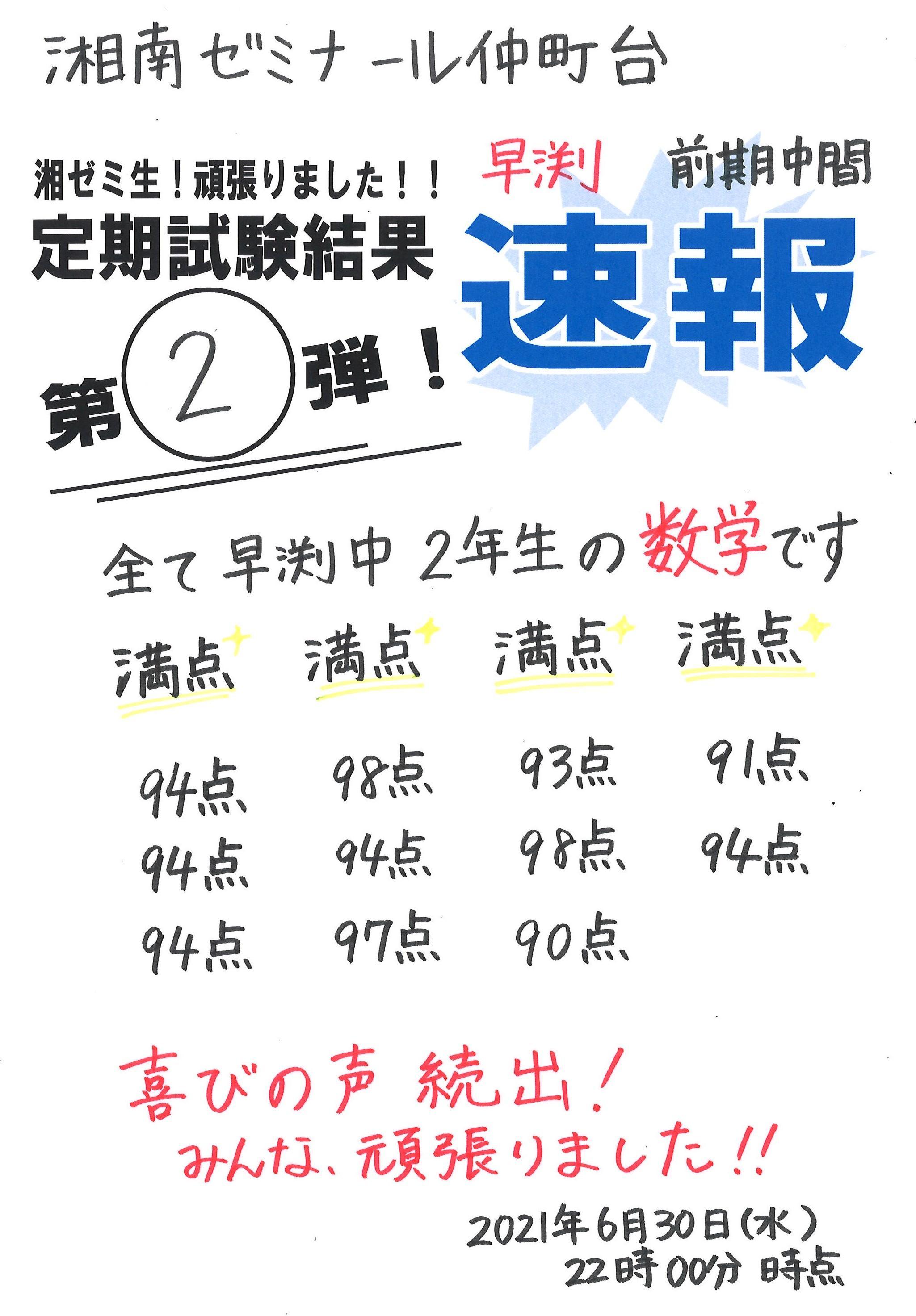 20210630_早渕中_前期中間速報.jpg