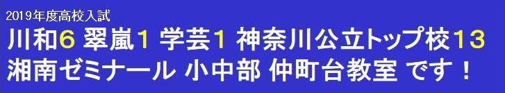 川和6翠嵐1学芸1トップ校13.jpg