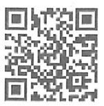 hotcompassQRcode.png