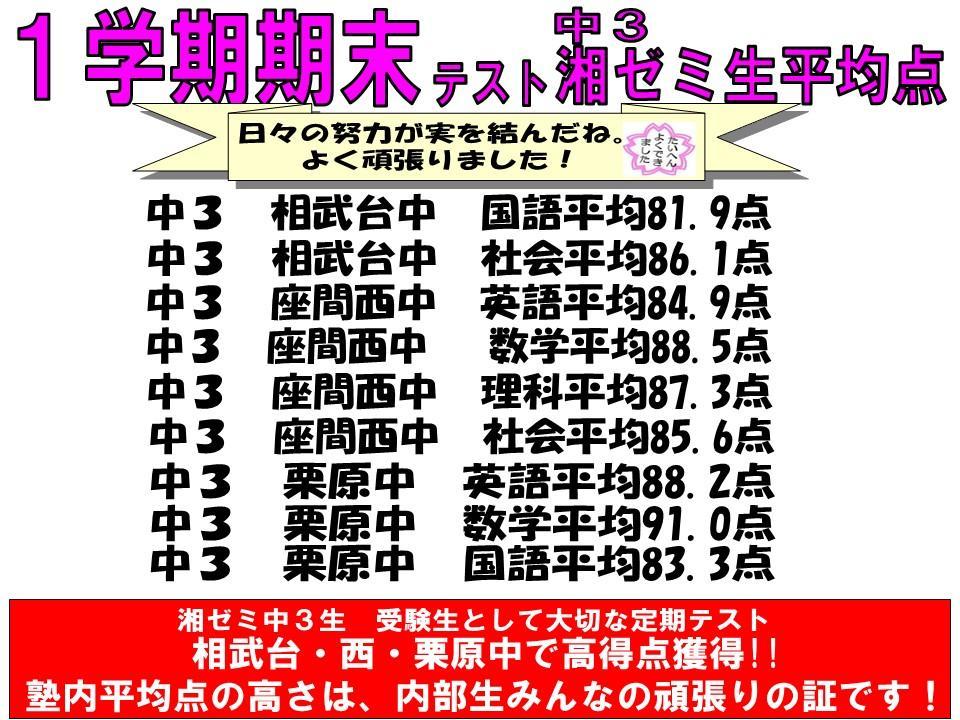 【相武台】HP 1学期定期テスト 塾内平均点③.jpg