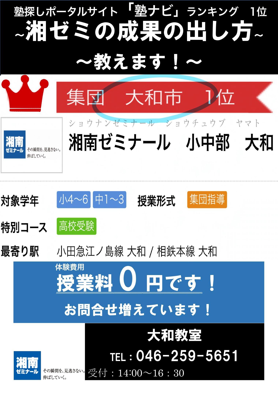湘ゼミの成果の出し方 _page-0001.jpg