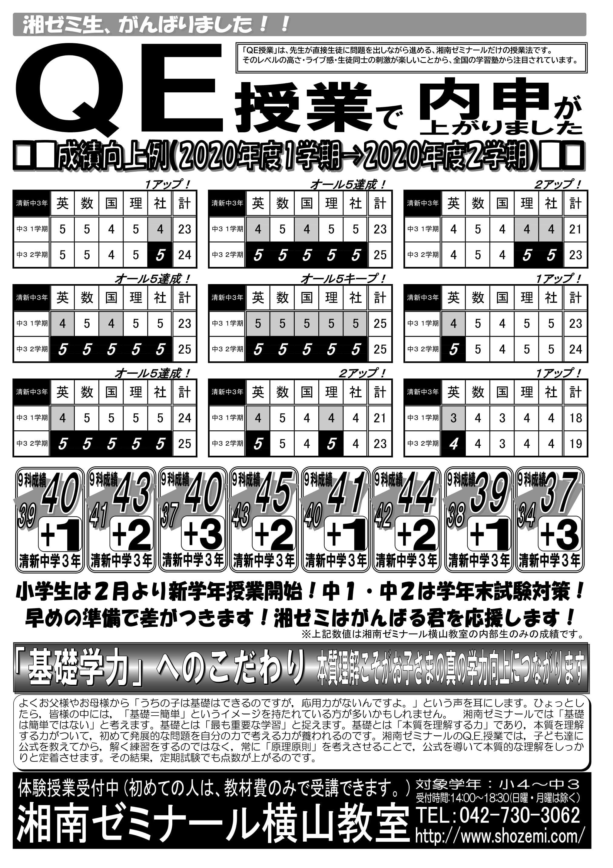 B4_yokoyama 2020 12月作成成績向上例-1.jpg