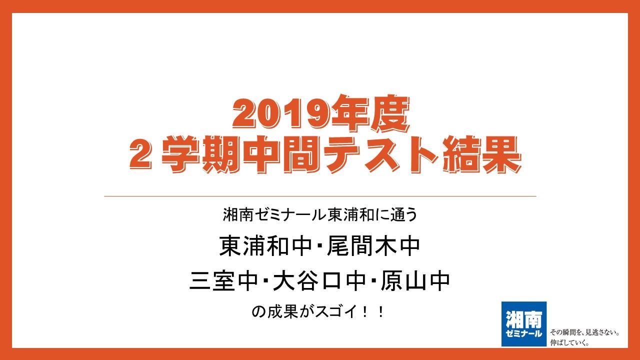 2019年度2学期中間サムネイル.jpg