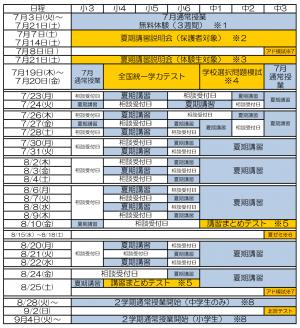 講習前後の日程表・予定表.png